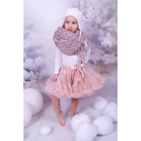 Dolly sukňa - Dorothy - veľ.M, M