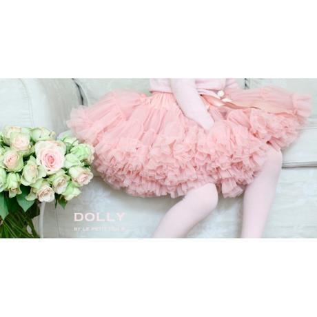 Dolly sukňa - Kráľovná ruží - veľ.TEEN(38-42), 40
