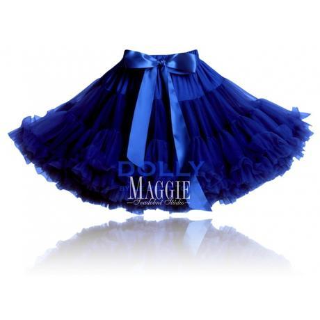 Dolly sukňa - Prima balerína - veľ.Teen, L