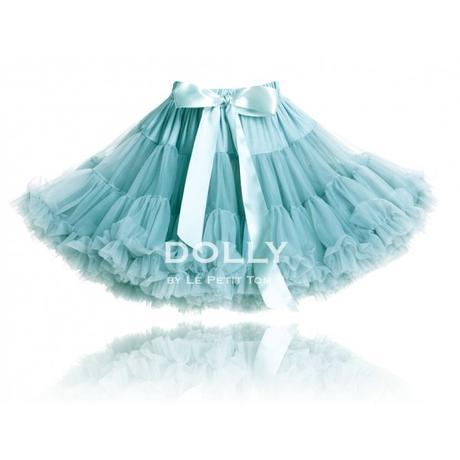 Dolly sukňa - Tiffanyho kráľovná - veľ.L(36-40), L