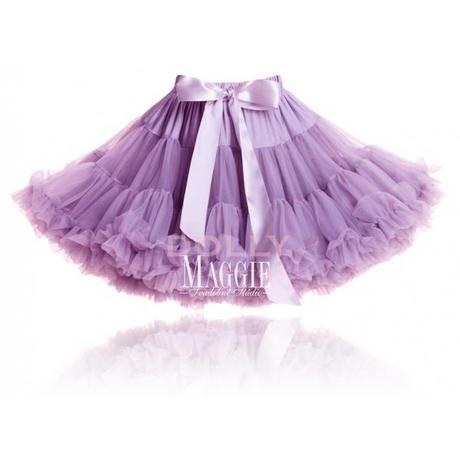 Dolly sukňa - Zlatovláska - veľ. TEEN, 40