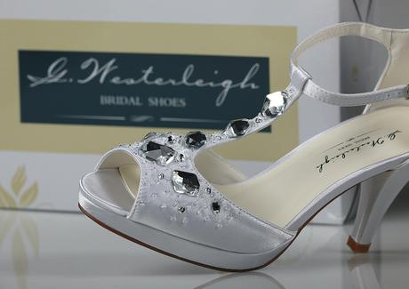 Sandálky Sandra biele zmiešaný pár 36/37, 39