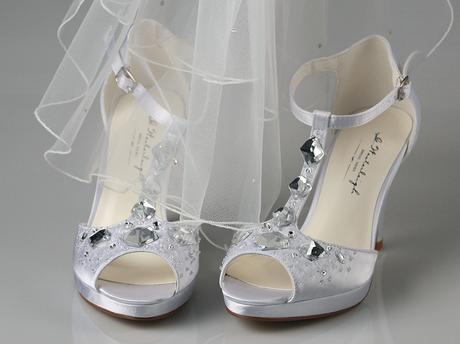Sandálky Sandra smotanové veľkost 37, 37