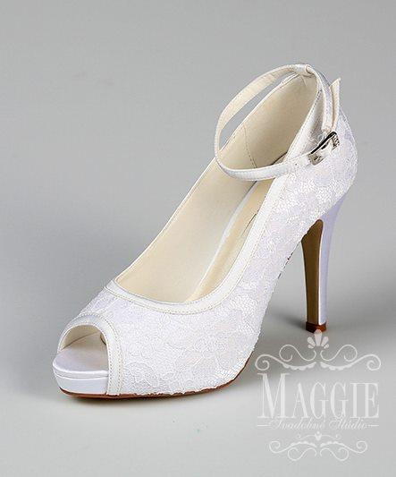 Topánky Leila,  veľkosť 36, 36