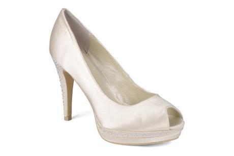 Topánky Menbur Julia - veľkosti 37,39,40,41, 39
