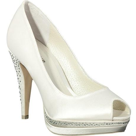 Topánky Menbur Julia - veľkosti 39,40,41, 39