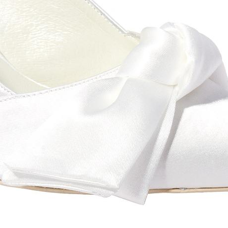 Topánky Menbur Lidia 39,40, 39