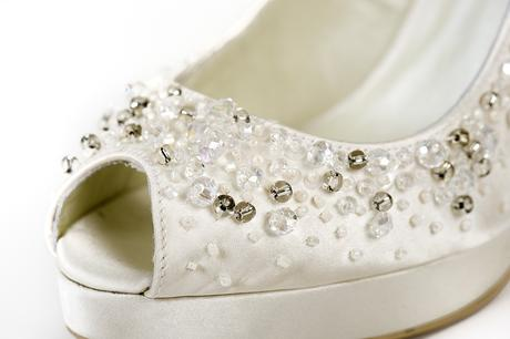 Topánky Menbur Vanesa - veľkosti 37,39,40, 37