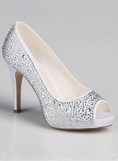 Topánky Roxanne veľkosť 36-40, 37