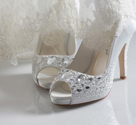 Topánky Victoria krémové - veľ. 35,36,37,38,39,41, 37