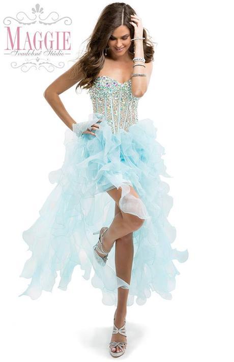 Úplne nové zabalené šaty MOLLY na predaj, 32