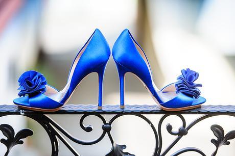 BM topánočky, 36