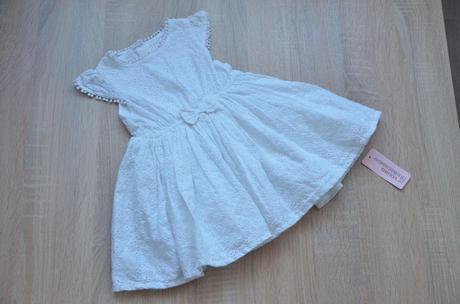 Šaty pro družičku, 80
