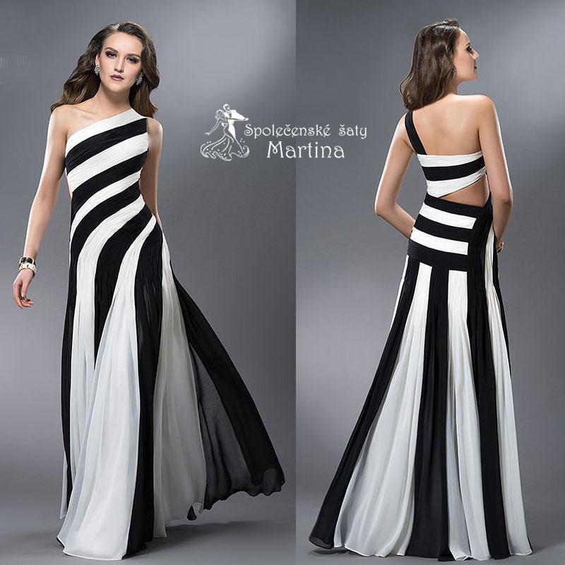 Luxusní-společenské-plesové šaty 1abb34d23f0