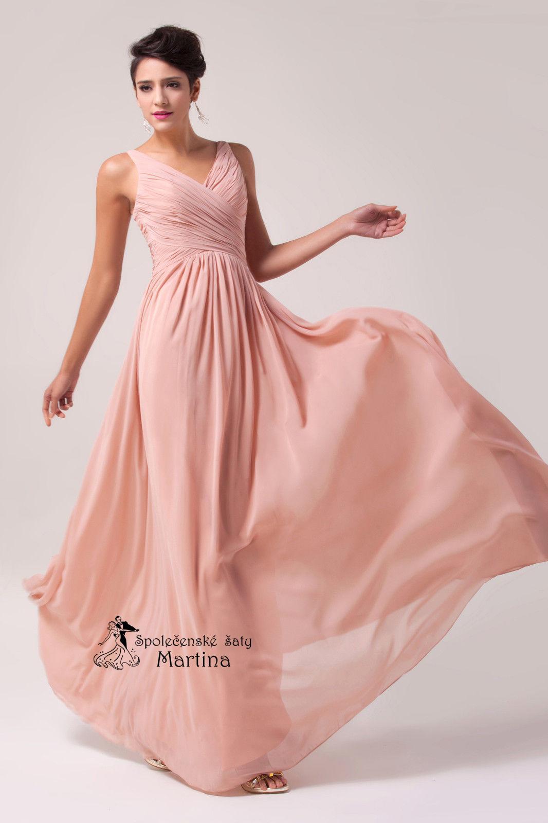f5d8cbb7b6f2 Společenské-maturitní-plesové šaty-do tanečních