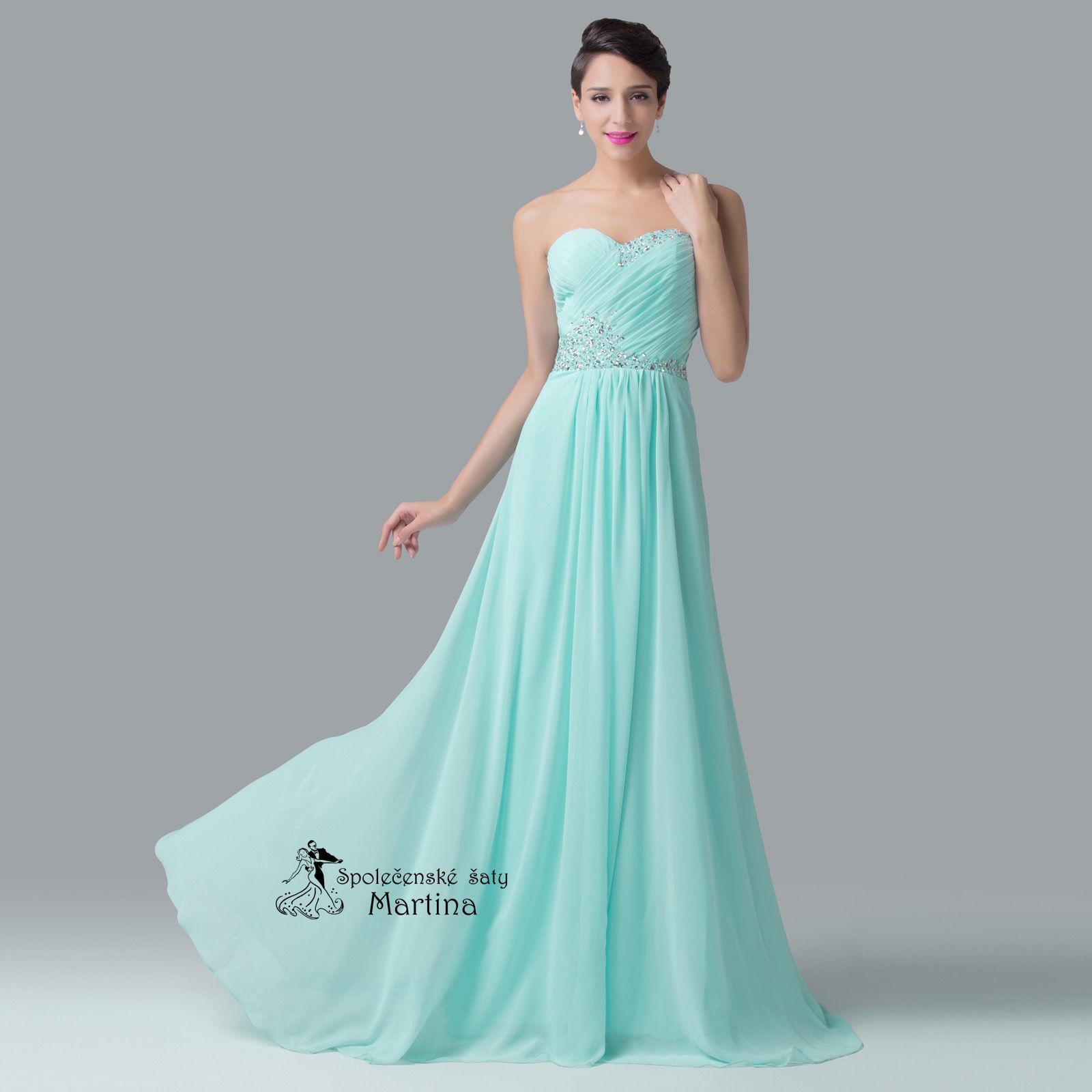 fcbf47021e82 Společenské-maturitní-plesové šaty-do tanečních