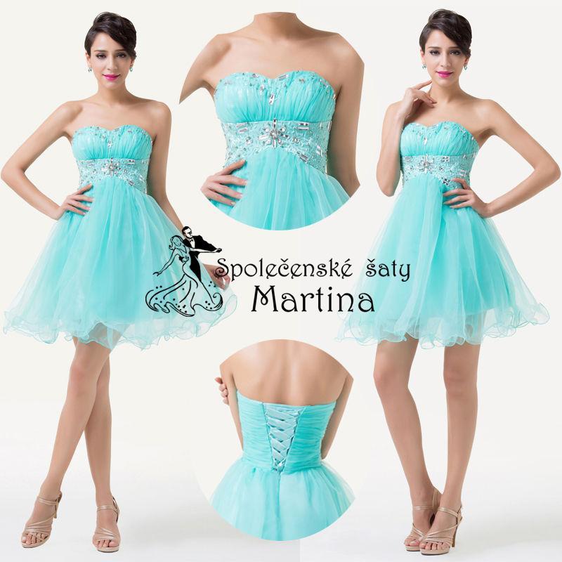 Společenské-maturitní-plesové šaty-do tanečních 38f62a0b7f0