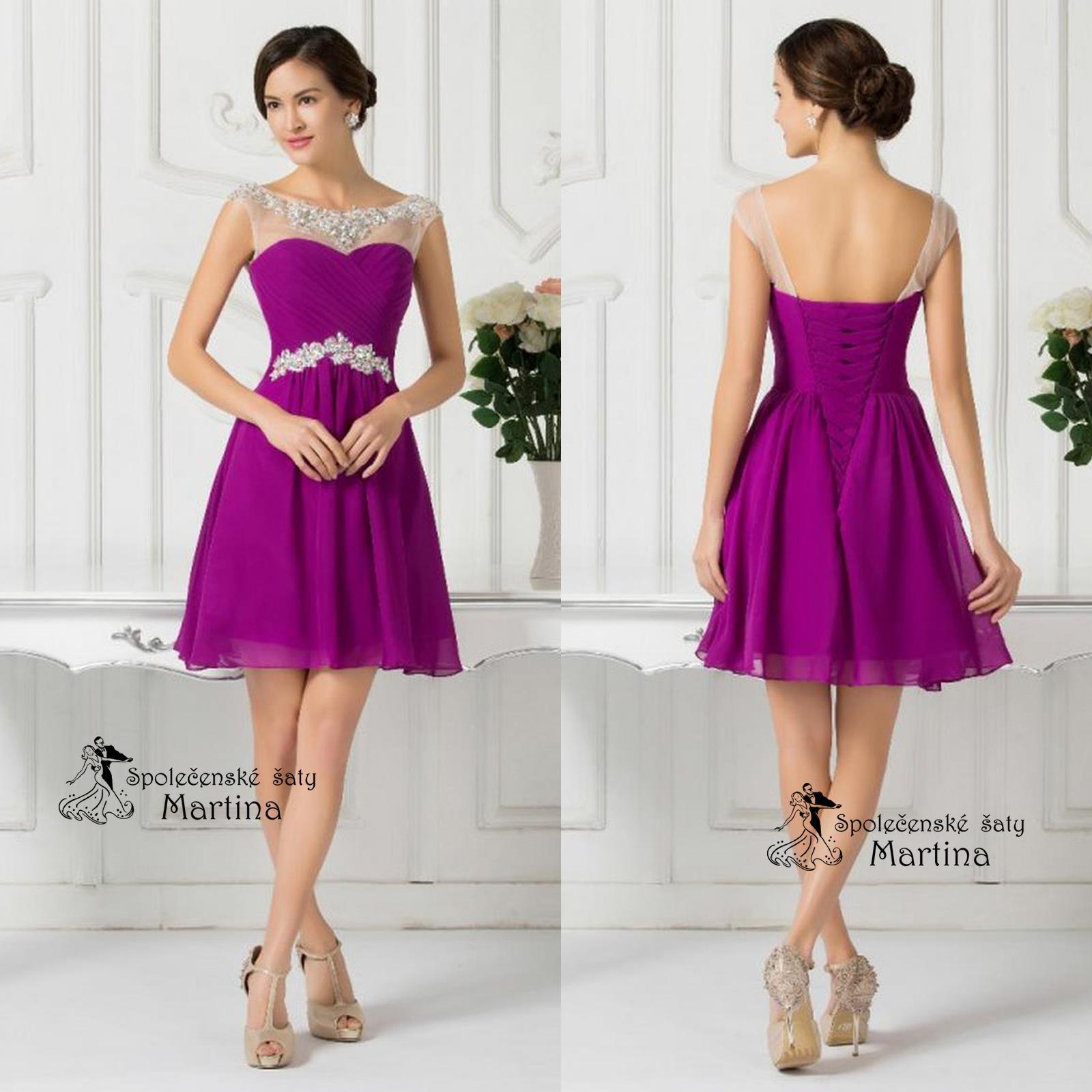 8d053a61b8a Společenské-maturitní-plesové šaty-do tanečních
