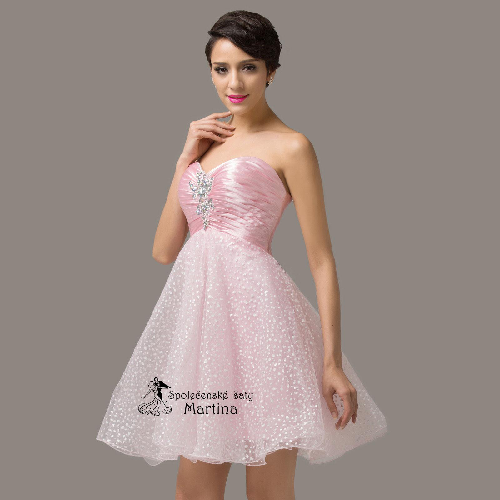 292399b60c2 Společenské-maturitní-plesové šaty-do tanečních