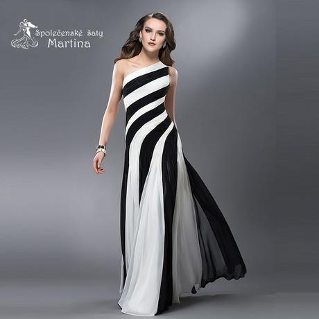 Luxusní-společenské-plesové šaty, 52
