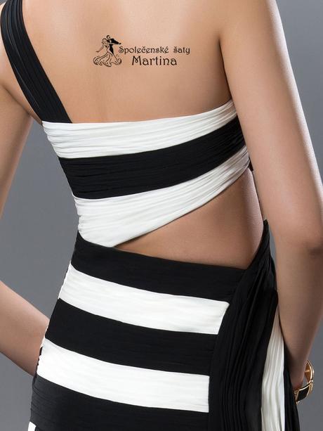 Luxusní-společenské-plesové šaty, 56