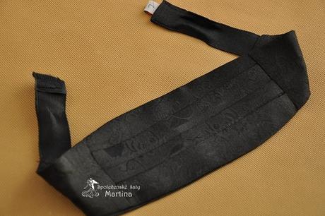 obleky - mimi obleky, 98