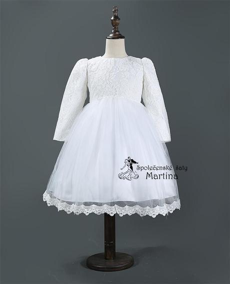 Šaty pro družičku , 86