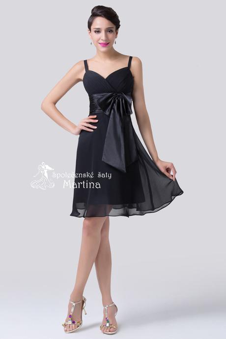 Společenské-maturitní-plesové šaty-do tanečních, 34