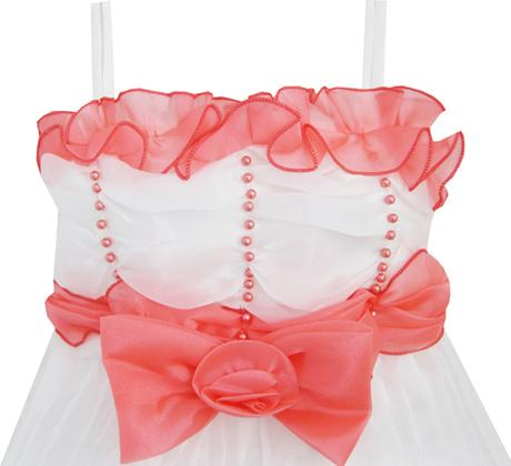 Společenské-maturitní-plesové šaty-družičky, 122