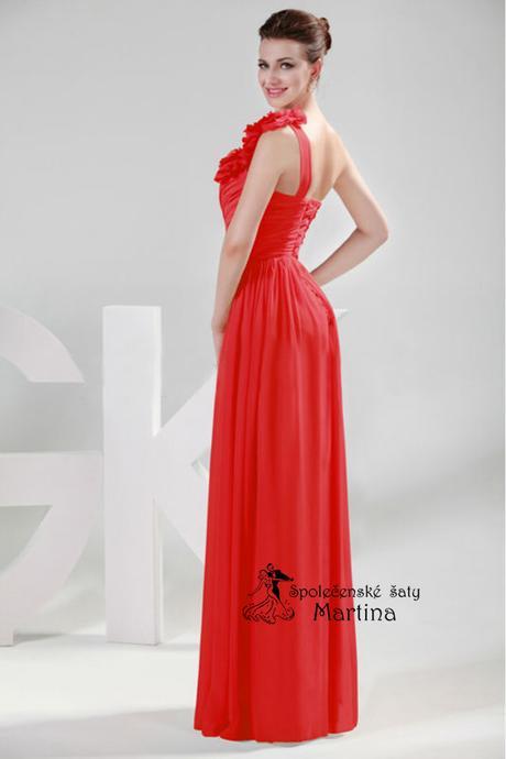 Společenské-maturitní-plesové šaty-družičky, 32