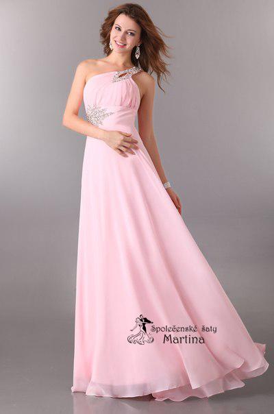 Společenské-maturitní-plesové šaty-družičky , 34
