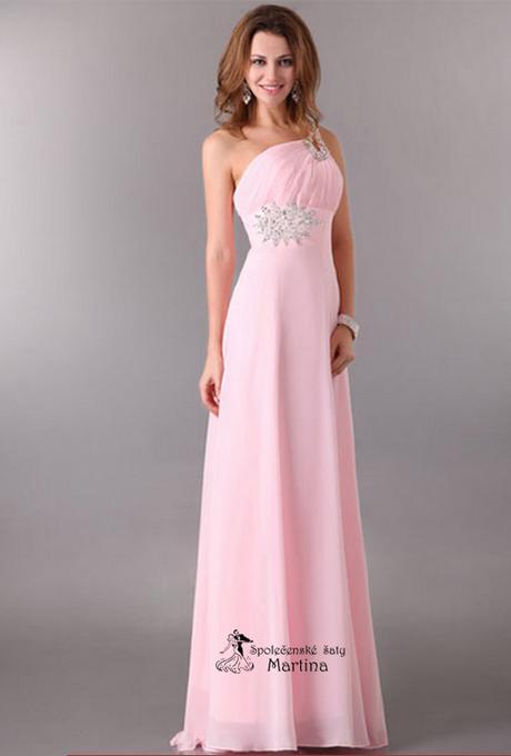 Společenské-maturitní-plesové šaty-družičky , 38