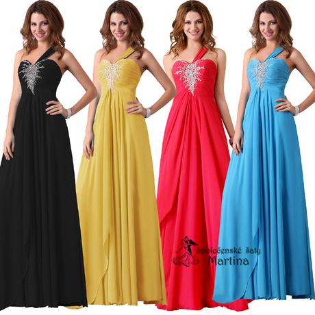 Společenské-maturitní-plesové šaty-družičky, 40