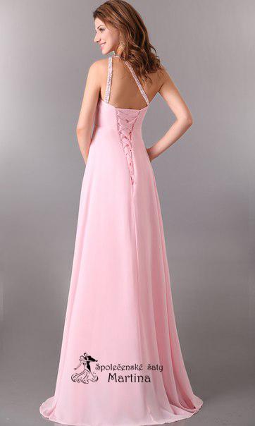 Společenské-maturitní-plesové šaty-družičky , 42