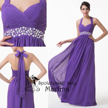 Společenské-plesové šaty-pro družičky-těhulky, 34
