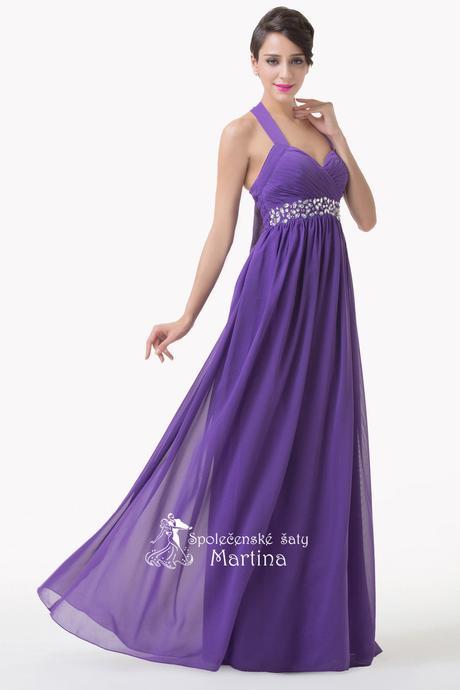 Společenské-plesové šaty-pro družičky-těhulky, 42