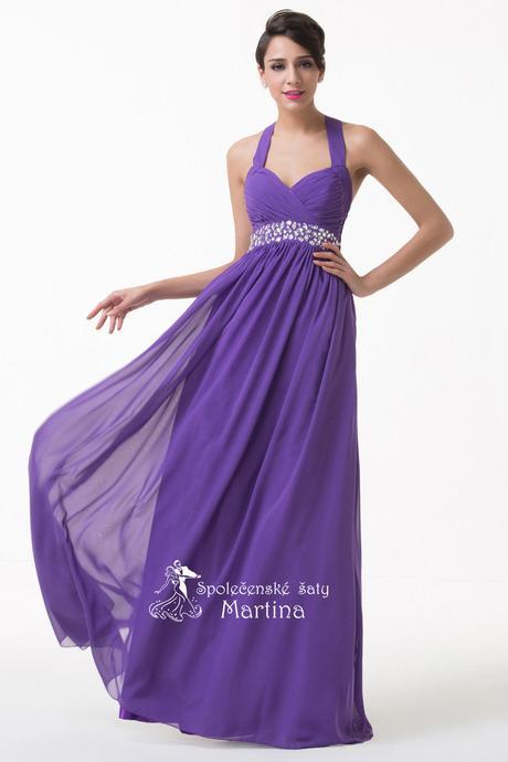 Společenské-plesové šaty-pro družičky-těhulky, 44