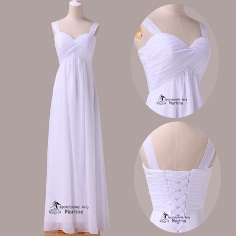Svatební šaty  , 32