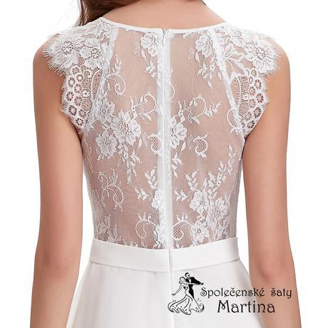 Svatební šaty, 46
