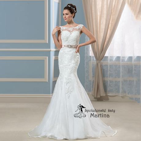 svatební šaty, 56