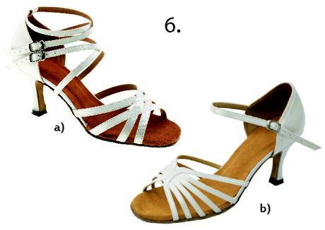 Svatební/taneční boty mnoha stylů, vel. 34-42,5 , 37