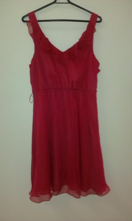 Šaty značky Bouligue - 42, 42