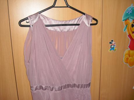 Spoločenské šaty - South, 38 , 38