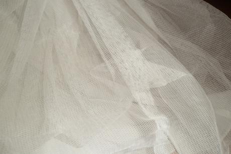 svadobné šaty 36, 38