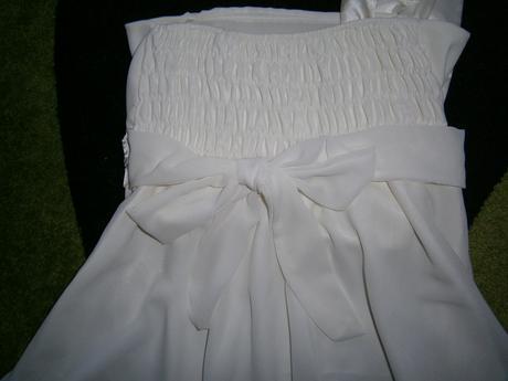 Romantické šaty , 38