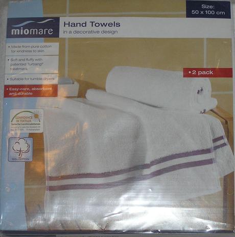 4 uteráky + 1 ,