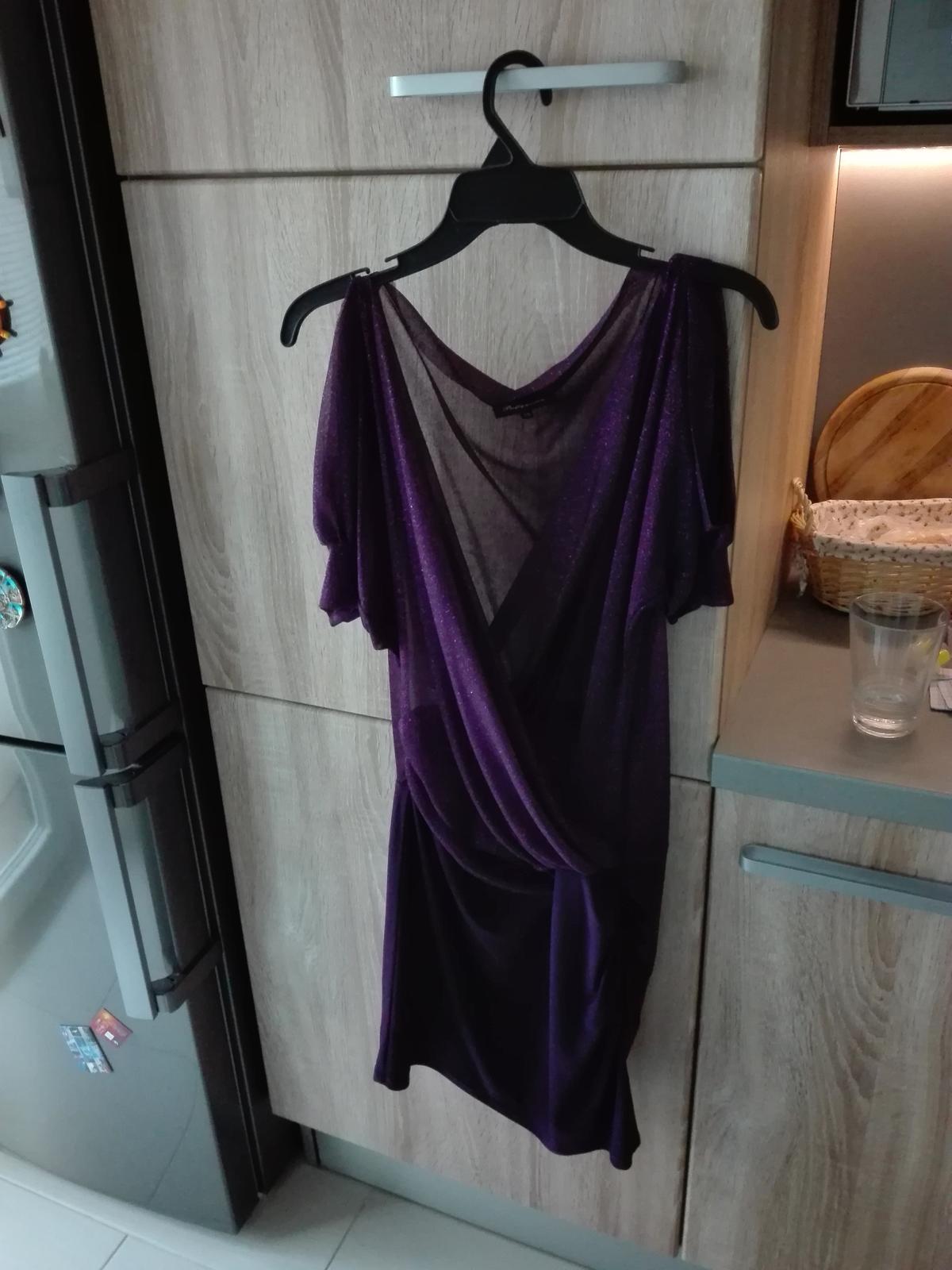 411d1b41bf16 Spoločenské šaty - poštovné v cene