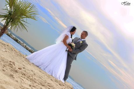 Fotografovanie svadby, svadobné fotografie,