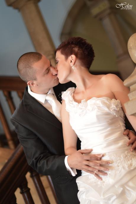 Svadobné fotografie, fotenie svadieb,