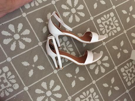 Svatební botky - na hezké počasí, 37